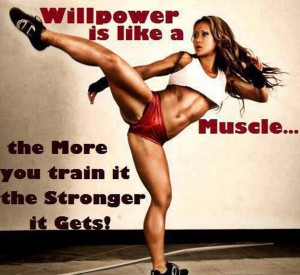 willpower-is-a-muscle-300x275