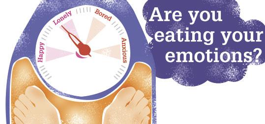 emotional-eating2