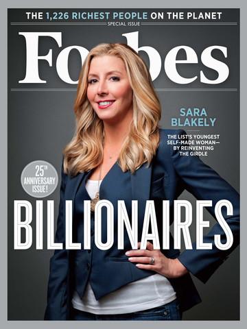 Forbes-Magazine-3